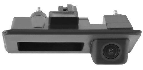 """VM277 Caméra personnalisée 1/4"""" CMD Audi-VW"""