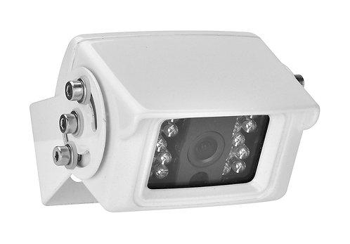 VM269 Videocamera universelle (avec couverture de lentilles) CCD Bus-Camper-Truc