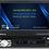Thumbnail: VM045 Autoradio 1Din multimedia Android PHONOCAR