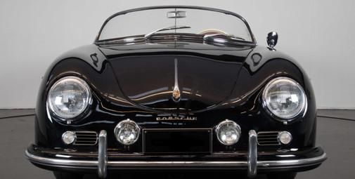 porsche-356-a-speedster-1600-1956-3-1100