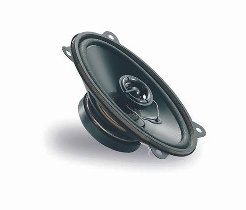 Haut-parleur Basic 2 voies 60W 90x150