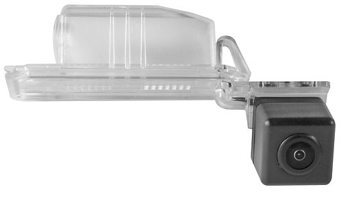 VM264 Caméra personnalisé CMD VOLKSWAGEN Golf VII - Polo '15> SEAT Leon '15>