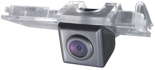 VM276 Caméra custom fit CMD VOLKSWAGEN Amarok
