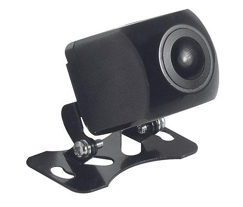 "VM288 Micro camera arrière 1/4"" CMD 170°"