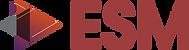 ESM_logo.png