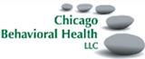CBH logo.png