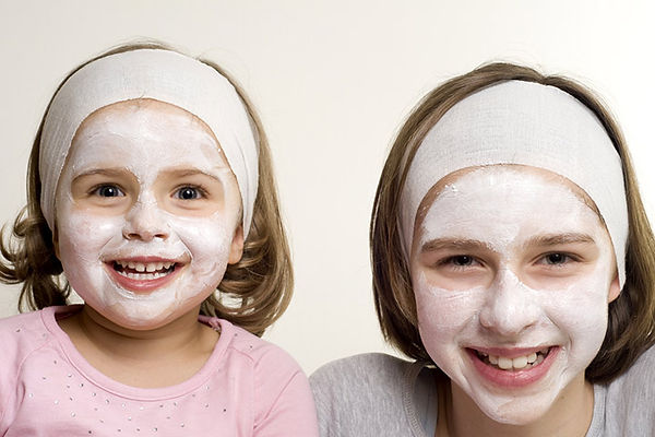 Kids Facials for Kids Page.jpg