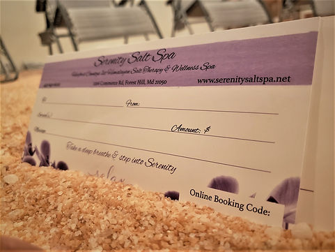 gift certificate for gc page     header.