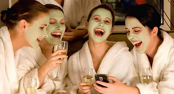 group facial for parties.jpg