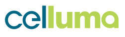celluma_logo-1200x356-2.png