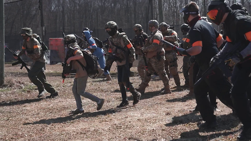 Airsoft - Group.png