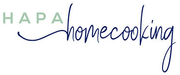 Hapa%20Homecooking-03%20(1)logo_edited.j