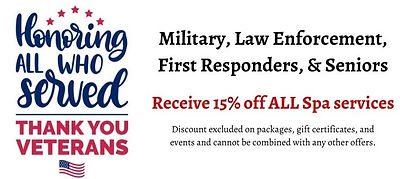 Military discount for home    page.jpg