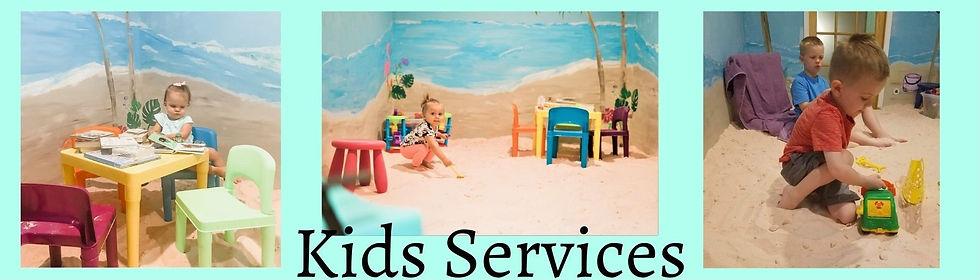 Kids service page header.jpg