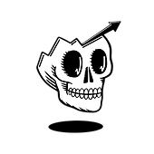 MM Logo Icon.png