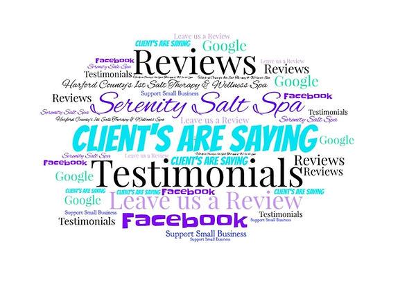 Testimonial Page Pic.jpg