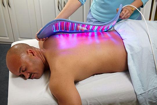 Celluma for Pain Wellness.jpg