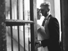Hagyományos videó vs. esküvői mozifilm?