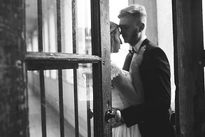 結婚式の後