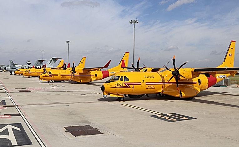 CN295 RCAF.JPG