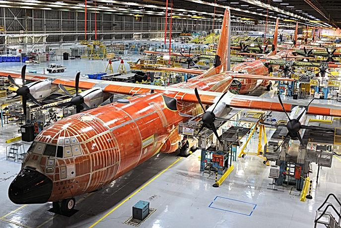 Story 534_C-130J_Final_Assembly_Line.jpg