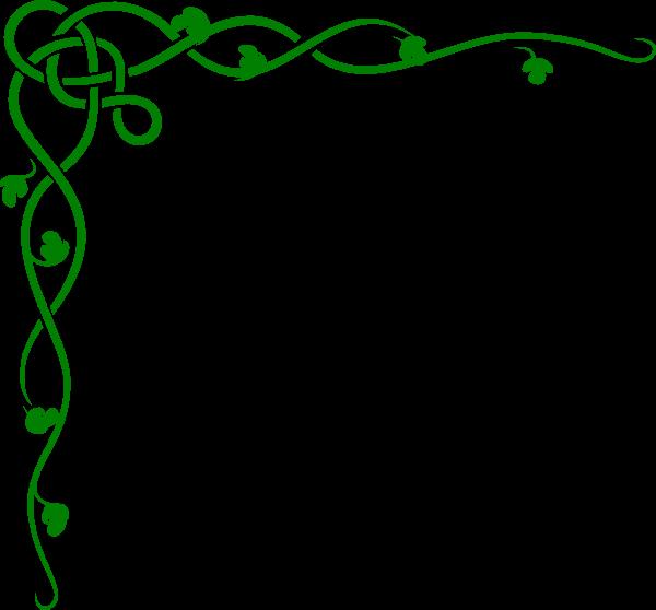 solid-green-vine-hi_edited.png