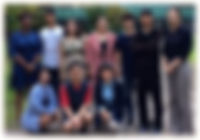 그림4_edited.jpg