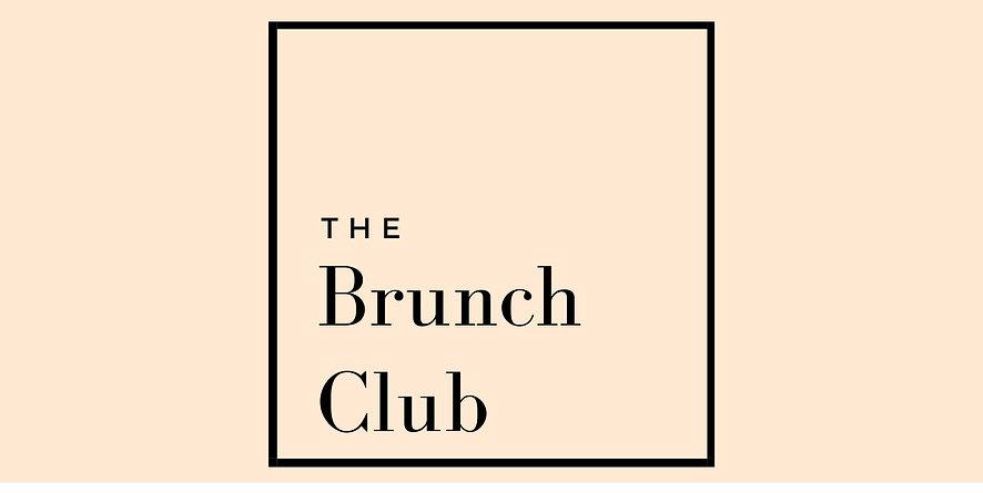 Brunch+Club 2.jpg