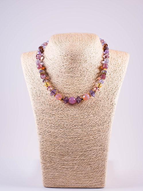 «Nayada», Lavender