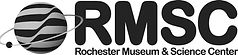 Rochester Museum
