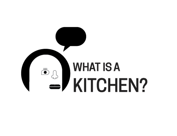 Design research, systems thinking, kitchen, design thinking, designer, design for food, food design, cognitive science, human behaviour, deconstruct