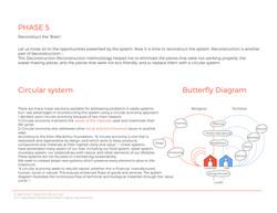 system thinking portfolio-10