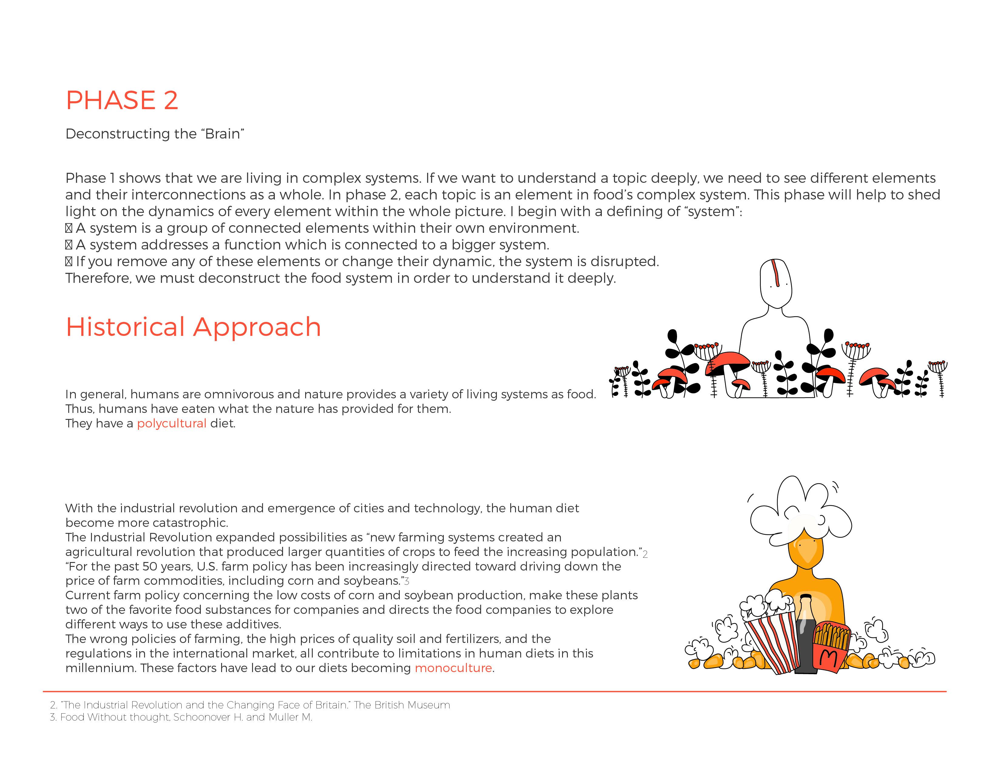 system thinking portfolio-05