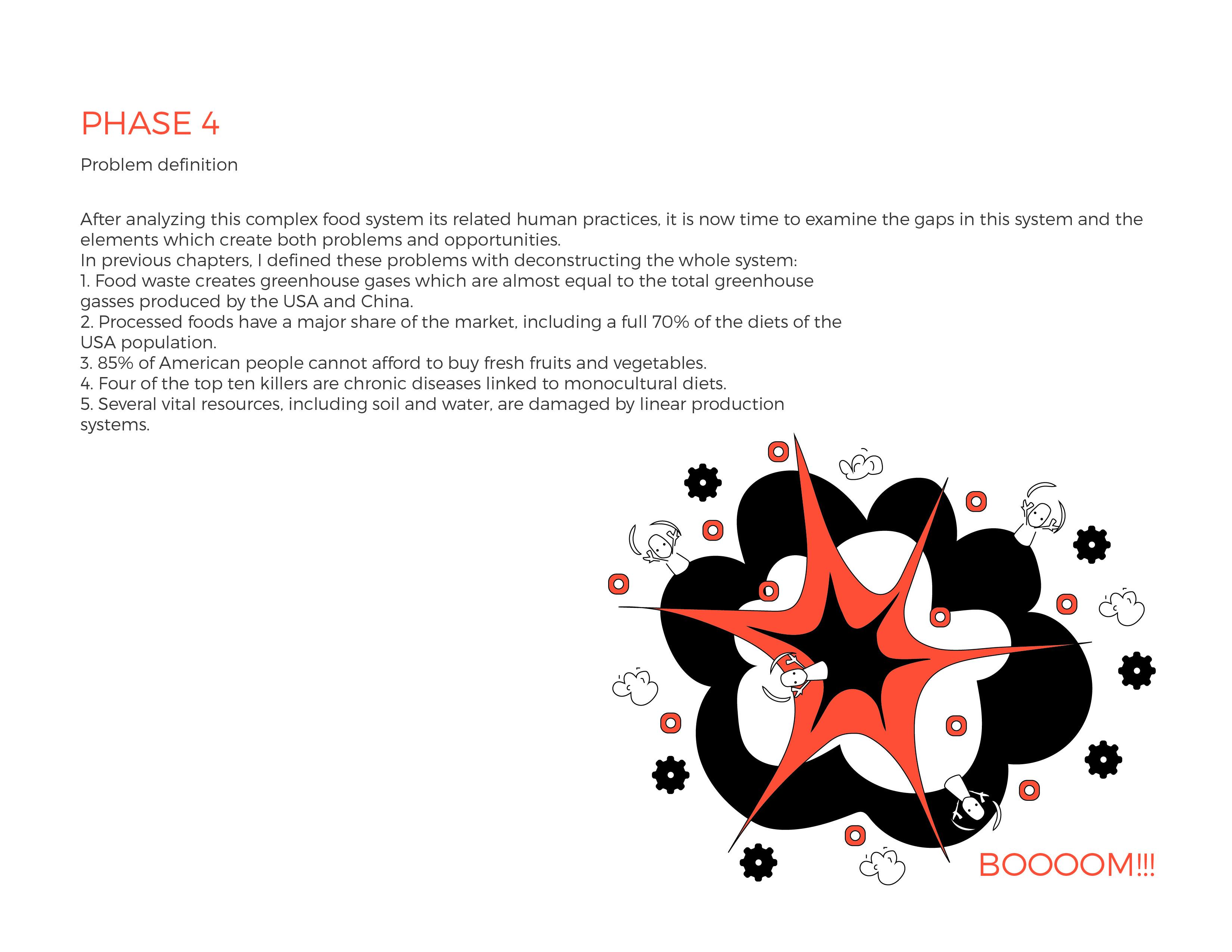 system thinking portfolio-09