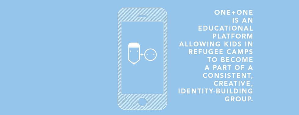 Refugee, kids, education, UX/UI, DESIGN