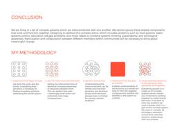 system thinking portfolio-18