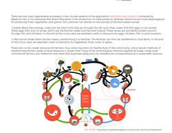 system thinking portfolio-14