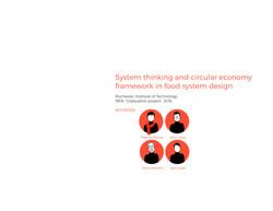 system thinking portfolio-02