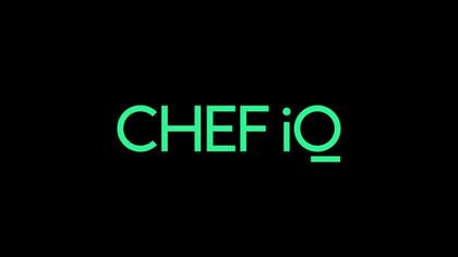 003_CHEF_iQ_logotype_rgb_color-02.jpg