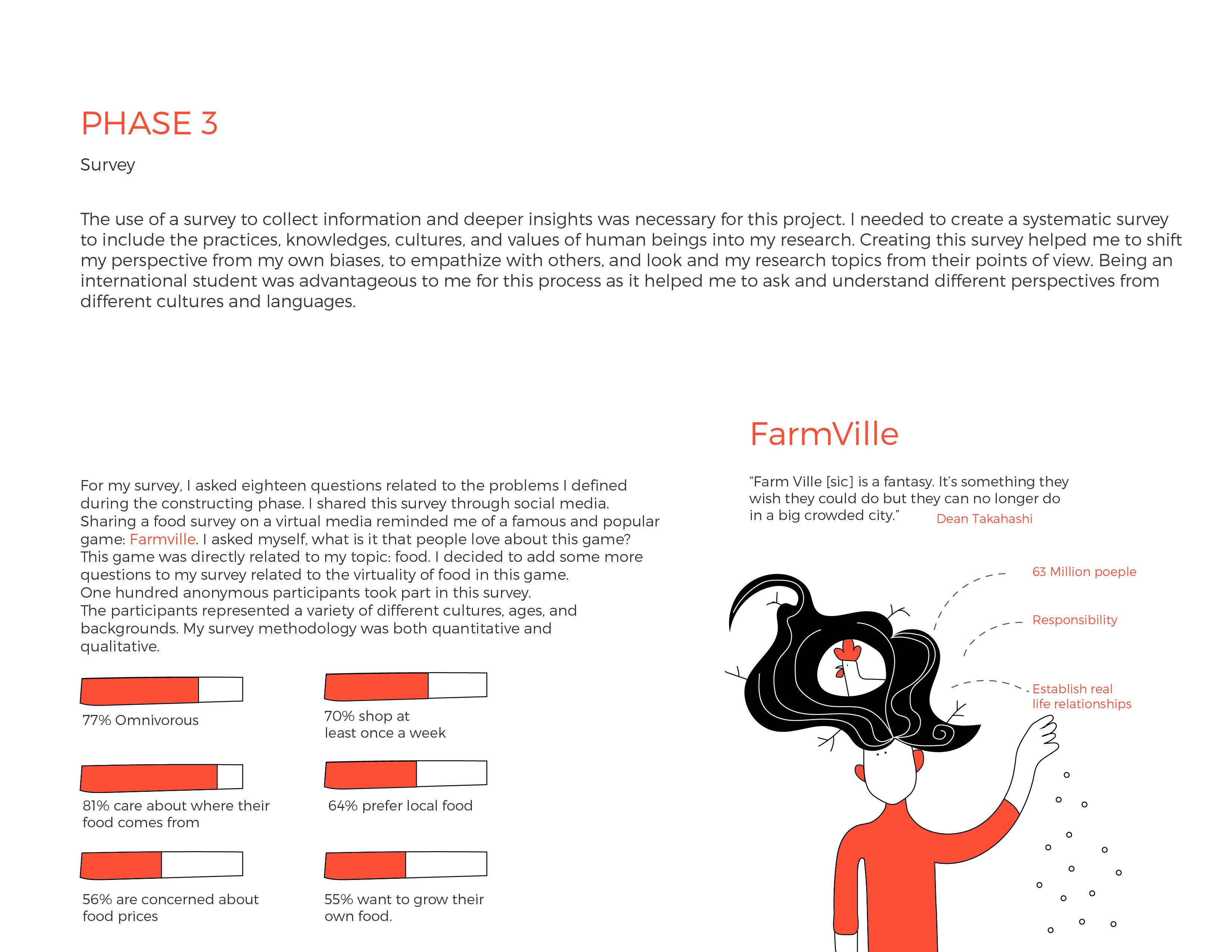 system thinking portfolio-08