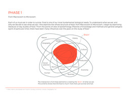 system thinking portfolio-04