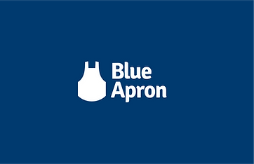 Blue Apron Logo.png