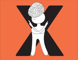 Meet Your Brain