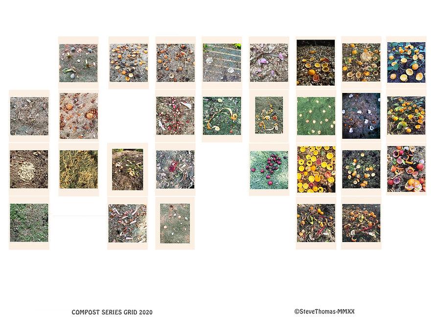Compost Serirs Grid 2020.jpg