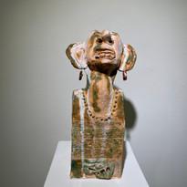 """Pharaohs Find"""