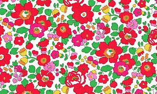 Liberty-fabric-Betsy-S.jpg