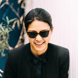 Zoë Ng Portrait in Covent Garden - Taken by Adrian John Leeds Photography.jpg