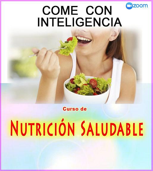 comer con inteligencia NEUTRO.jpg