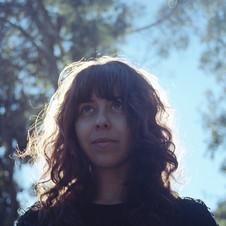 Ligia Gonzalez   Art Director