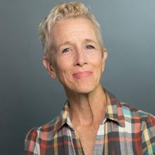Lauren Peterson | Aunt Patty